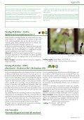 rAntGroen 48 - Natuurpunt Zuidrand Antwerpen - Page 5