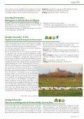 rAntGroen 48 - Natuurpunt Zuidrand Antwerpen - Page 7