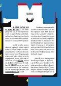 download pdf - Distillery - Seite 3