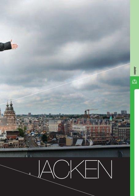 07-Jacken - Logo in Garn Baldewein