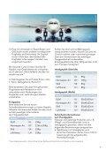 An- und Abreise- informAtionen - Seite 5