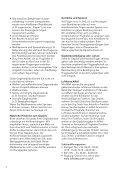 An- und Abreise- informAtionen - Seite 6