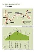 Informationen… - Württembergische Schwarzwaldbahn Calw - Page 2