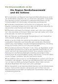 Informationen… - Württembergische Schwarzwaldbahn Calw - Page 5