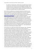 Dokument manus - Page 3