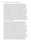 Dokument manus - Page 4