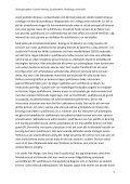 Dokument manus - Page 5