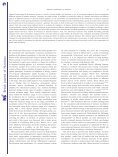 Monitoring immune modulation by nutrition in the general population ... - Page 3
