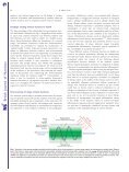 Monitoring immune modulation by nutrition in the general population ... - Page 4