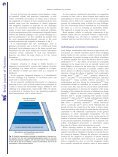 Monitoring immune modulation by nutrition in the general population ... - Page 5