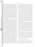 Monitoring immune modulation by nutrition in the general population ... - Page 6
