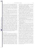Monitoring immune modulation by nutrition in the general population ... - Page 7