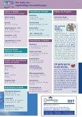 pdf-Download - Ev.-Lutherische Kirchengemeinde Wedel - Page 7