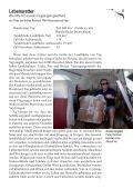 Download - Pacific Missionary Aviation - Page 5