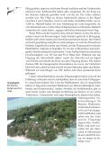 Download - Pacific Missionary Aviation - Page 6