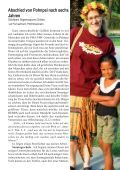 Download - Pacific Missionary Aviation - Page 7