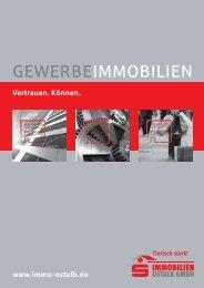 Gewerbeimmobilien - S-Immobilien Ostalb GmbH