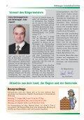 Amtliche Mitteilung - Gemeinde Hollenegg - Seite 2