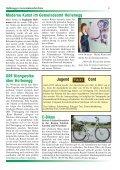Amtliche Mitteilung - Gemeinde Hollenegg - Seite 5