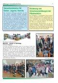 Amtliche Mitteilung - Gemeinde Hollenegg - Seite 7