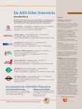 PlusMinus 1/07 - Aids-Hilfen Österreichs - Page 2