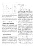 Electrons in bilayer graphene - Physics at Lancaster University - Page 3