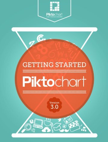 Download - Piktochart