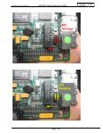 Configuring the FS-B20 serial port to work as RS-485: - FieldServer ... - Page 2