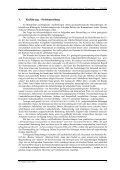 Geomorphologische Betrachtungen zur Abschätzung der ... - Page 3