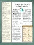 April 2005 Liahona - Kirche Jesu Christi der Heiligen der Letzten Tage - Page 3