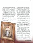 April 2005 Liahona - Kirche Jesu Christi der Heiligen der Letzten Tage - Page 7