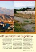 ITÄPORTTI syyskuu 2007 - IRR-TV - Page 5