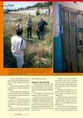 ITÄPORTTI syyskuu 2007 - IRR-TV - Page 6