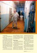ITÄPORTTI syyskuu 2007 - IRR-TV - Page 7