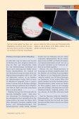 Sachtexte lektorieren - Lektorat WORTGEWANDT, Stéfanie Märschel - Seite 3