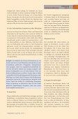 Sachtexte lektorieren - Lektorat WORTGEWANDT, Stéfanie Märschel - Seite 5