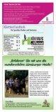 ErlebnisReich Schneverdingen - Viatoura - Page 2