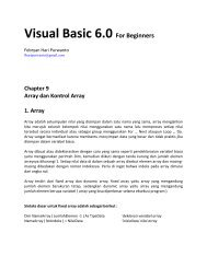visual-basic-60-chapter-9