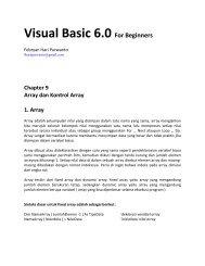 visual-basic-60-chapter-9
