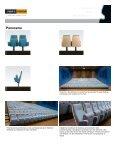 Panorama - Foraform - Page 4