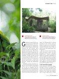 Der Dschungel riecht nach Wildschwein und die ... - Blue Hill Escape - Seite 4