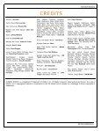 MUTANT MANUAL II - Kellri - Page 3