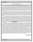 MUTANT MANUAL II - Kellri - Page 4