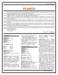 MUTANT MANUAL II - Kellri - Page 5