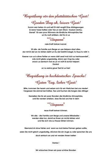 Speisekarte Utspann 11-1.pdf - utspann.info