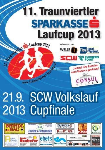 SCW_Volkslauf_2013_homepage - Traunviertler Laufcup