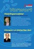 SCW_Volkslauf_2013_homepage - Traunviertler Laufcup - Seite 2