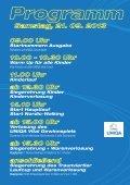 SCW_Volkslauf_2013_homepage - Traunviertler Laufcup - Seite 3