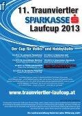 SCW_Volkslauf_2013_homepage - Traunviertler Laufcup - Seite 5