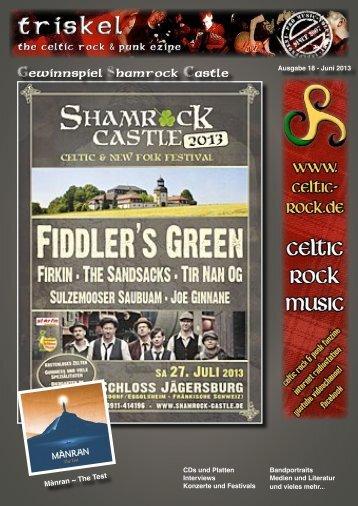 triskel – Download – (1,7 MB) - celtic rock music
